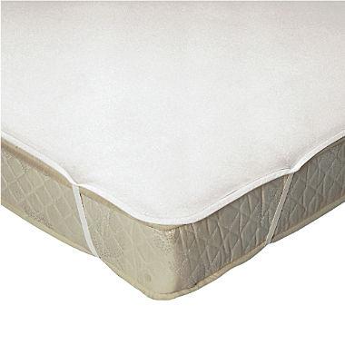 Setex molleton mattress topper