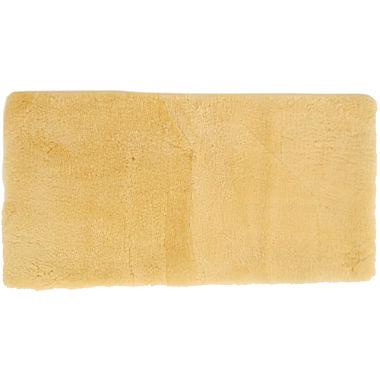Kaiser lambskin mattress topper