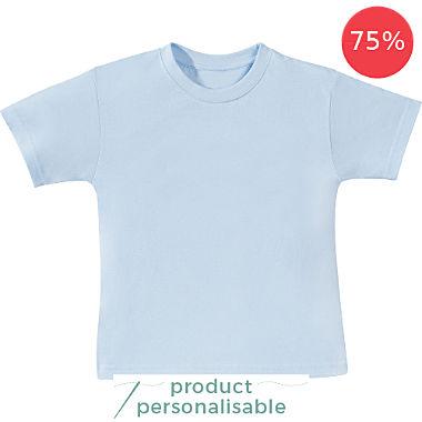 Erwin Müller T-shirt